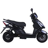 Description: Bella Duro Electric Scooter Price in Nepal