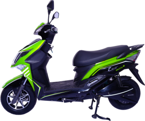 Description: Terra-eco-electric-scooter-price-in-nepal
