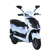 Description: Bella Aspro Electric Scooter Price in Nepal