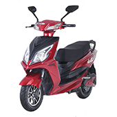 Description: Bella Gloria Electric Scooter Price in Nepal